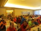 raduno-scialp.della-ValGrigna-001-19