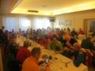raduno-scialp.della-ValGrigna-001-20