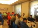 raduno-scialp.della-ValGrigna-001-21