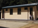 la-nuova-scuola