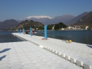 The-floating-piers-1