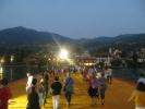 The-floating-piers-10