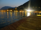 The-floating-piers-11