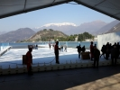 The-floating-piers-2