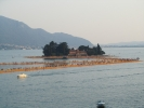 The-floating-piers-6
