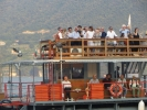 The-floating-piers-9