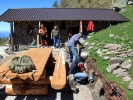011-costruzione-del-muro-di-sostegno