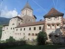 1-Castel-Trostburg