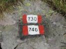 2a-Terminata-la-segnaletica-orizzontale