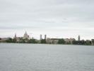 3-Mantova dal lago di mezzo