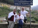 Giglio581