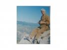 grappoli-dicembre2002