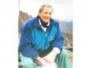 romano-aprile2002