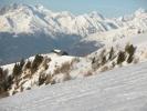 glisente_neve