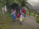 7-Sul sentiero delle vigne a Piancogno