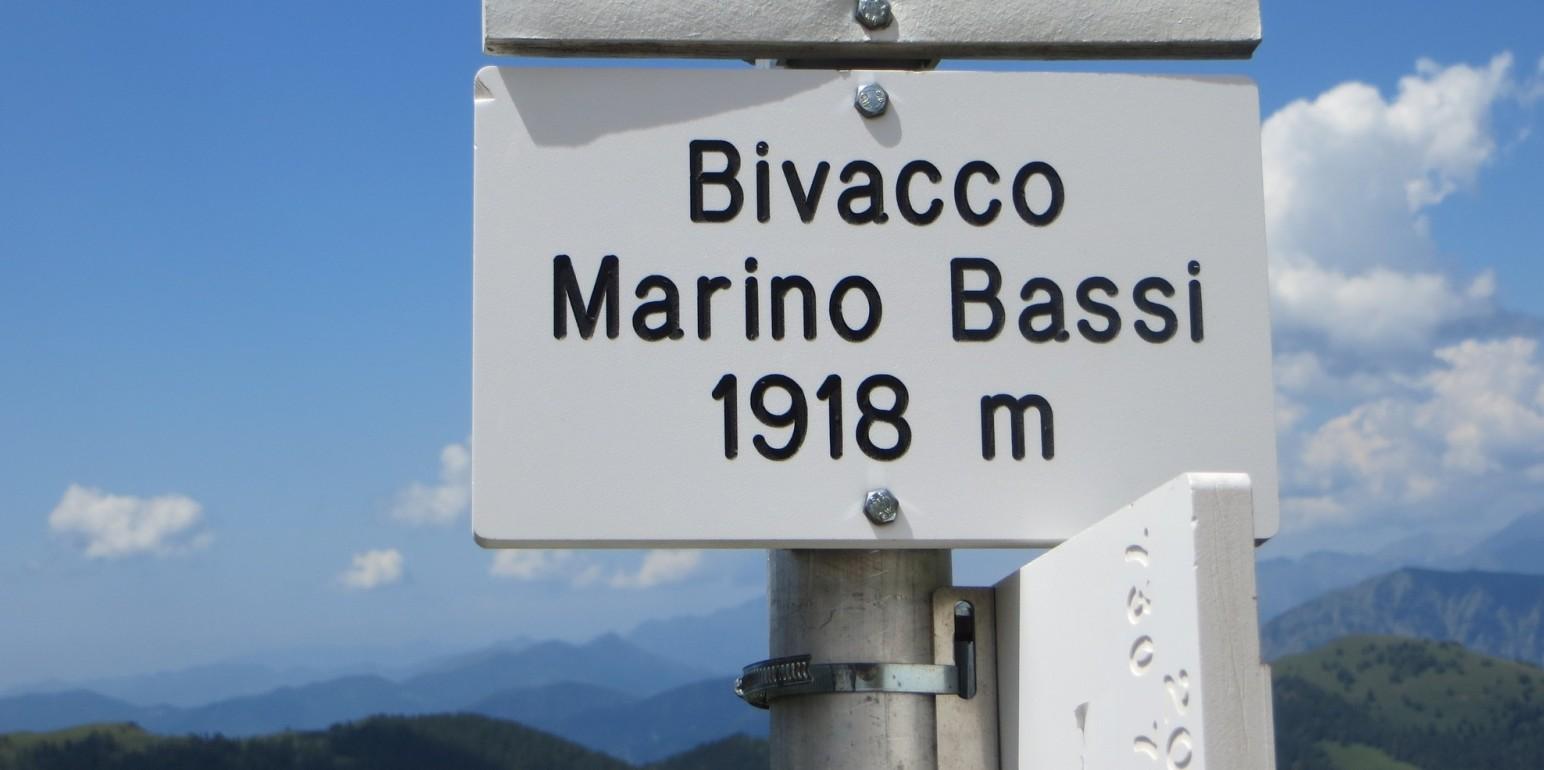 Annullata Festa al Marino Bassi 2020 (21giugno)